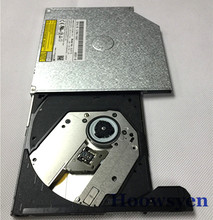 Blue-ray DVD RW Writer UJ-273 Drive 6X 3D Blu-ray Recorder BDXL BD-RE DL TL QL For Asus Notebook 9mm Ultra thin built-in