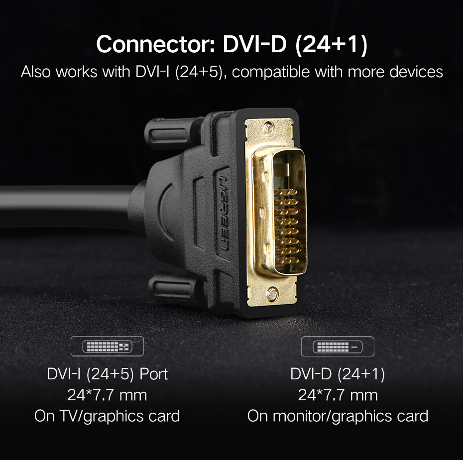 DV101-930_07