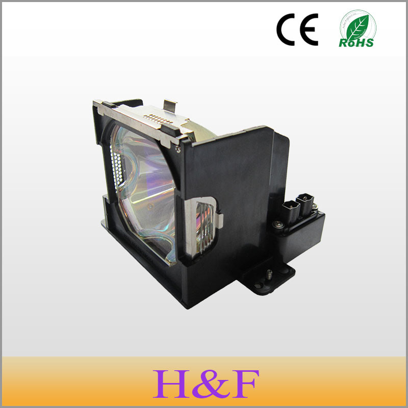 Free Shipping POA-LMP101 Compatible Replacement Projector Lamp With Housing For Sanyo Proyector Projetor Luz Projektor Lambasi free shipping poa lmp79 compatible replacement projector lamp with housing for sanyo plc xu41 proyector projetor luz lambasi