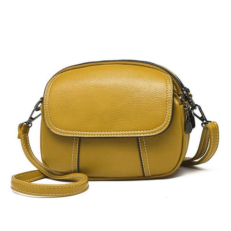 Yogodlns-PU-Leather-Women-Shoulder-Bag-Female-Purse-and-Handbags-Girl-Children-Mini-Crossbody-Bag-Vintage.jpg_640x640 (2)
