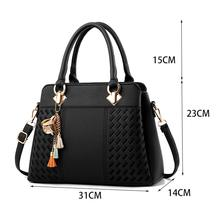 new hotsale fashion high quality casual lady Women Handbags