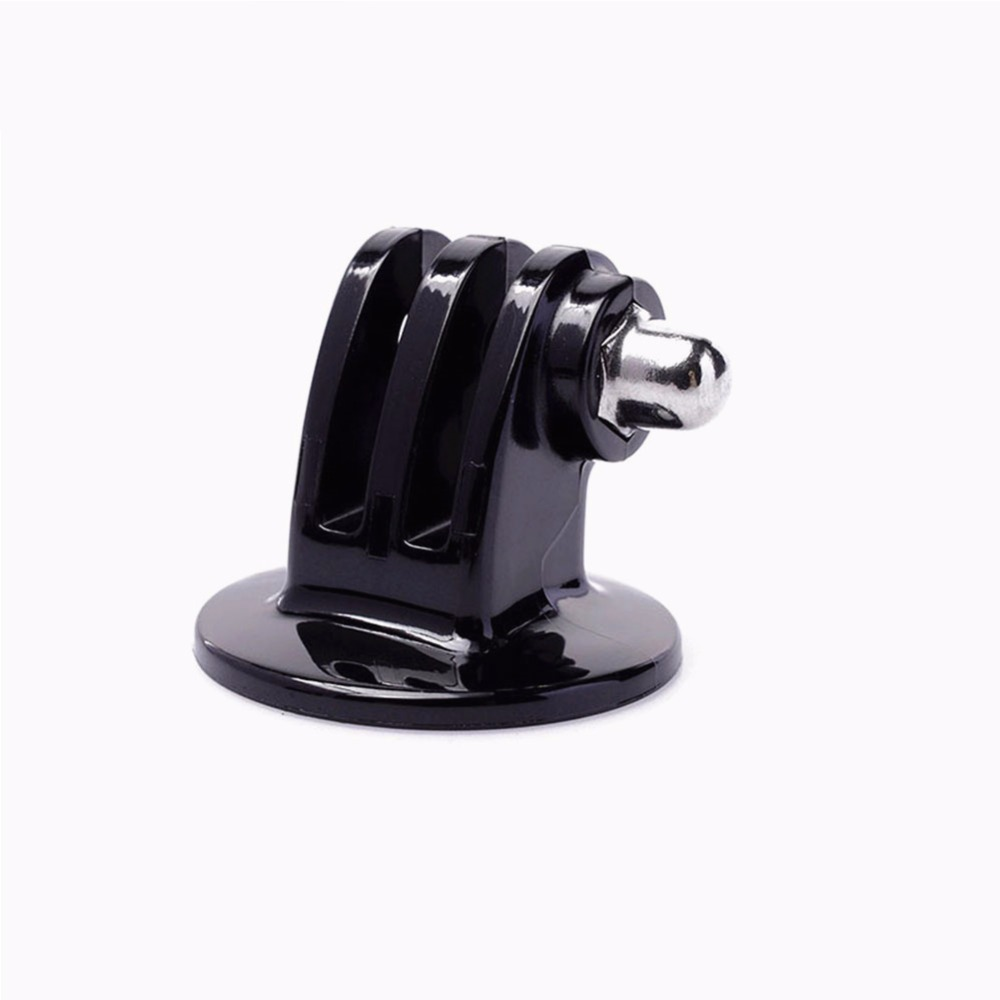 Adapter for GoPro three Way stick