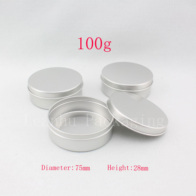 Make sure this fits by entering your model number.; Deliver fresh Christmas treats in style this holiday season! Adorable round plastic tins measure 9