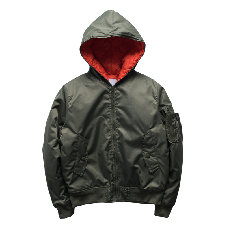 Popular Air Force Hood-Buy Cheap Air Force Hood lots from China ...