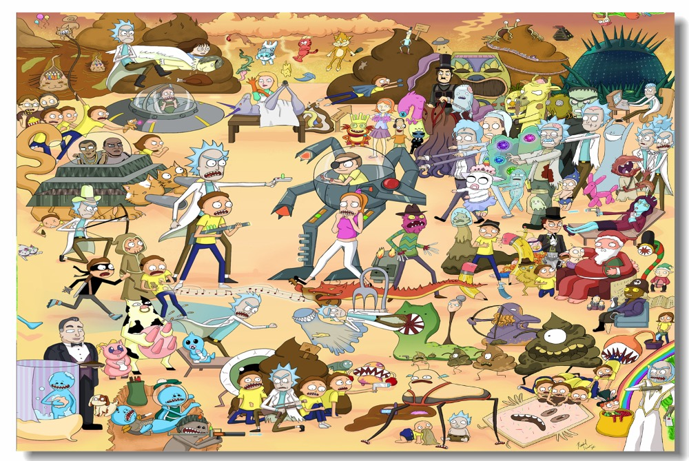 Unduh 900+ Wallpaper Animasi Anak  Paling Keren