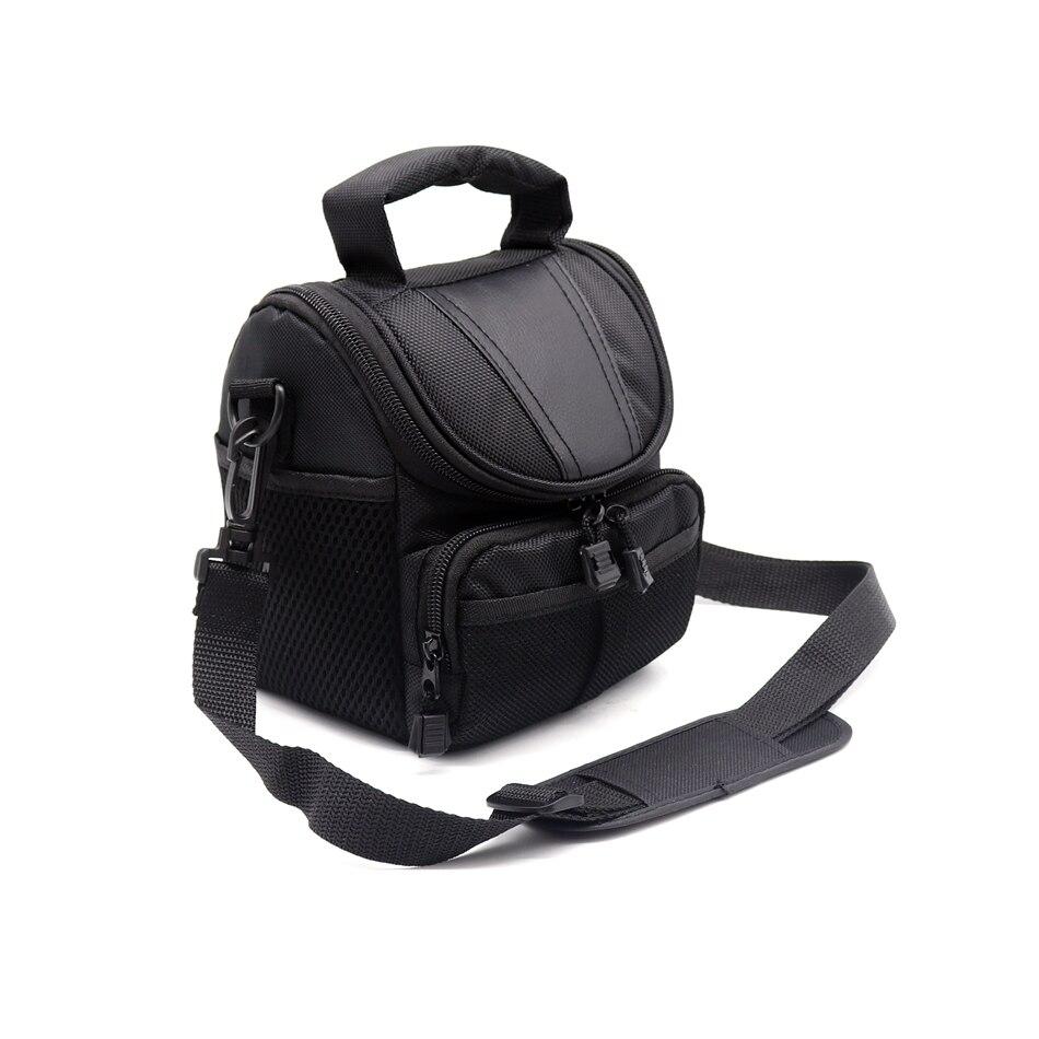 DSLR SLR Камера сумка для Canon EOS 750D 1300D M5 M3 M10 M6 M M2 1200D 1100D сумка 700D 650D 450D 100D Rebel T6i T5i