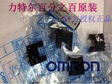 Darmowa wysyłka oryginalny nowy nowy przełącznik fotoelektryczny EE SPX303N EE SPX403N
