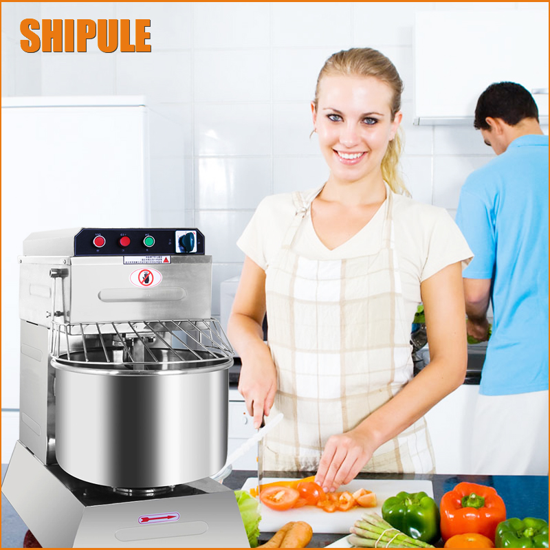 Free Shipping quality multifunctional stand mixer 20L/30L,food mixer machine,dough mixer machine,Planetary mixerFree Shipping quality multifunctional stand mixer 20L/30L,food mixer machine,dough mixer machine,Planetary mixer