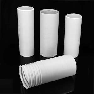 Image 5 - Portable Air Conditioner Parts Diameter 13cm/15cm Exhaust Hose Tube Free extension Flexible DIY Home For Air Conditioner Tools