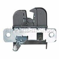 Door Lock Actuator For Golf 4 Bora Kombi Caddy 3 Kombi 1J6827505A 1J6827505B 1J6827505C