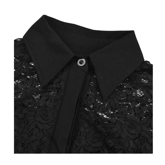 Summer Vintage Dress Big Size 50s Rockabilly For Woman  2017 Lace Party Dresses Black Slim Elegant Ladies Evening Party Vestidos