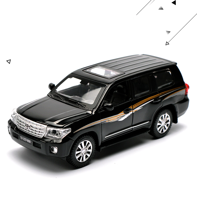 1-32-Land-Cruiser-SUV-Alloy-Car-Model-Toys-Pull-Back-LightMusic-Toys-For-Children-Boys-Diecasts-Collections-Gift-Vehicles-Toys-3