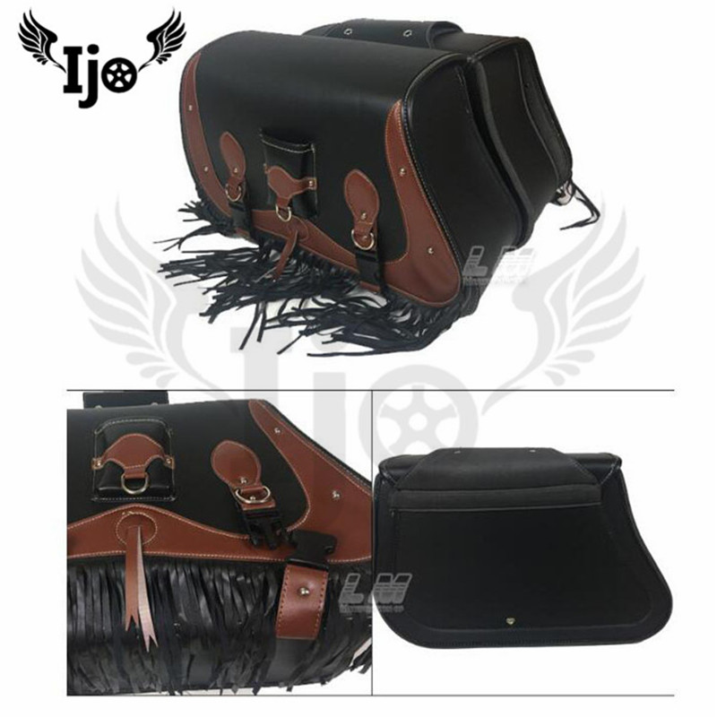 Велосипедная сумка maletas для шлема Vespa benelli harley softail mochila, мотоциклетная сумка sacoche moto alforjas para