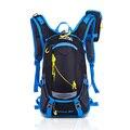 18L Waterproof Backpack Ultralight Rucksacks Backpack Ride pack