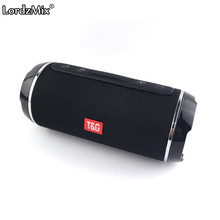 Wireless Bluetooth Speaker Portable sports Outdoor Column loudSpeaker Subwoofer Sound with FM TF Mp3 Player for phone lordzmix rock zone ultra