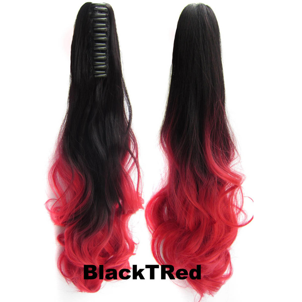 BlackTRed