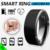 Anel R3 Jakcom Inteligente Venda Quente Em Eletrônica Inteligente Relógios Como smart watch para as janelas para o relógio swatch para sony smartwatch 2