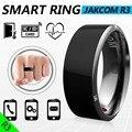 Jakcom Смарт Кольцо R3 Горячие Продажи В Smart Electronics Часы Как Smart Watch Для Windows Для Swatch Часы Для Sony Smartwatch 2