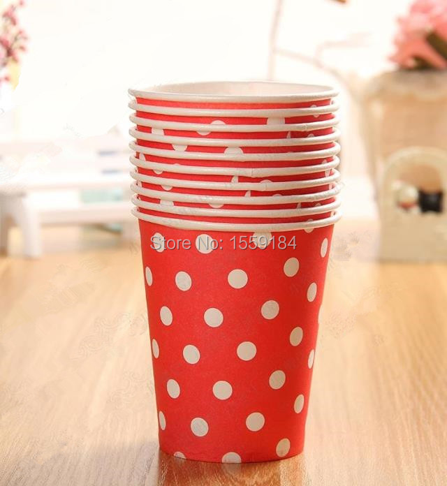 Cup20151226 (10)