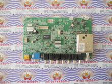 LC32HS62B motherboard MST740 35014900 with HV320WXC-100 screen