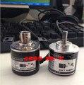 Бесплатная доставка светового колеса кодировщик TRD-S400B TRD-S400V один год гарантии производительности и стабильности