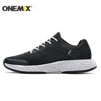 2018 men sport sneakers high tech energy outdoor athletic shoes for man running shoes high elastic outsoles jogging sneakers