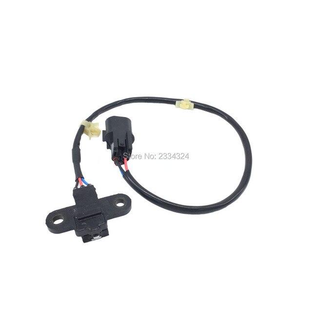 Camshaft Position Sensor For 97 99 Mitsubishi Montero Sport 2.4 L J5T25176  SMW250627 MD328275