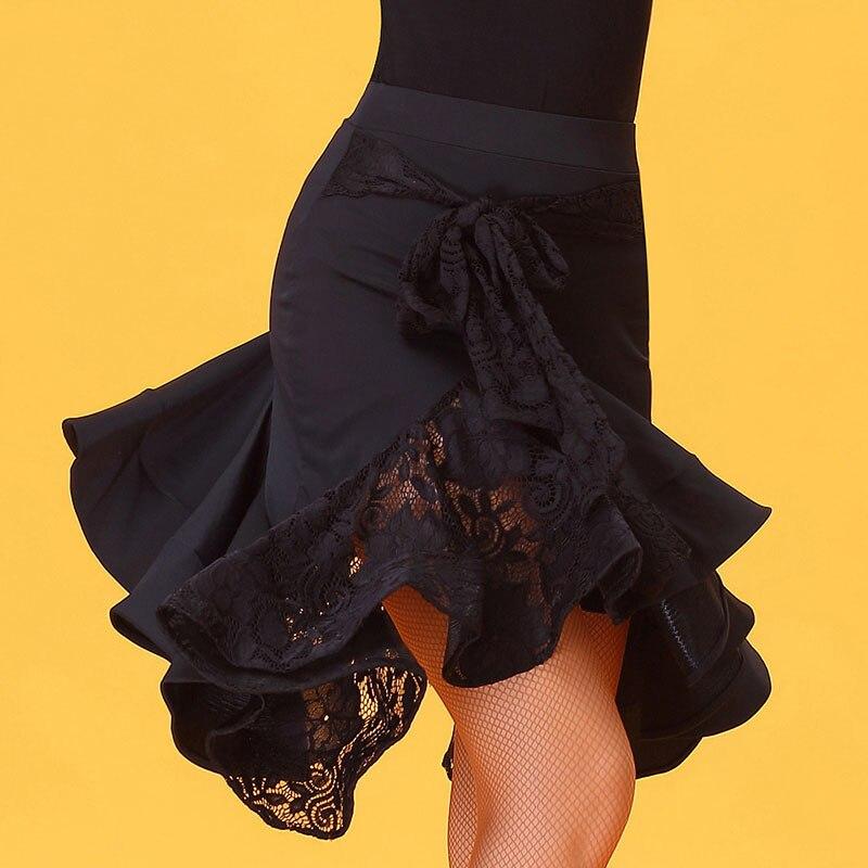 очень юбки для латины картинки цветы фоне красивого