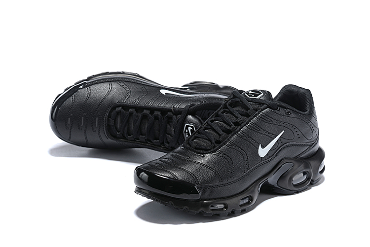 new arrivals buying cheap factory price Original Nike Air Max Plus Tn plus Ultra Se Men's Breathable ...