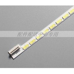 Image 3 - Tira de luz de fondo LED para lámpara de fondo, 42 pulgadas, para LED42X8000PD 6920L 0001C LE42A70W LC420EUN 6922L 0016A 6916L 0912A 0815A 60 LEDs 531mm