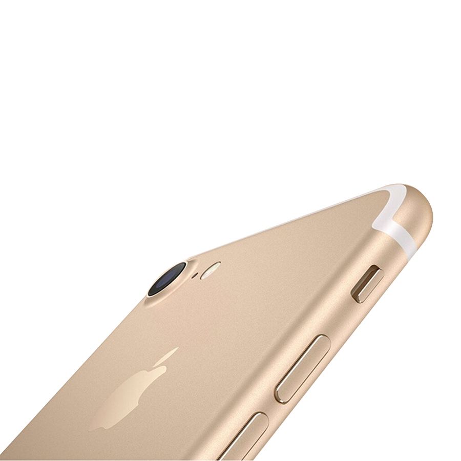 Image 5 - Unlocked Apple iPhone 7 Original  2GB RAM 32/128GB/256GB ROM IOS 10 Quad Core 4G LTE 12.0MP  iphone7 Apple Fingerprint touch ID-in Cellphones from Cellphones & Telecommunications