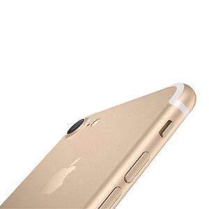 Image 5 - Unlocked Apple iPhone 7 Original  2GB RAM 32/128GB/256GB ROM IOS 10 Quad Core 4G LTE 12.0MPApple Fingerprint touch ID