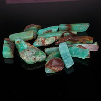 Bulk Tumbled Australia Stone Natural Polished Gemstone Supplies for Wicca, Reiki, and Energy Crystal Healing