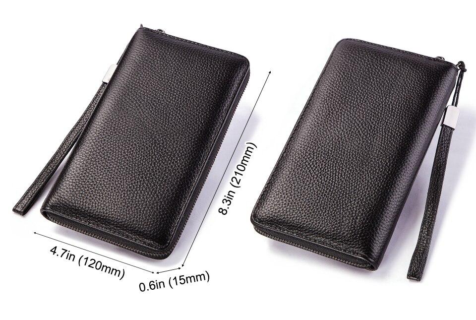 men-wallets-black_03