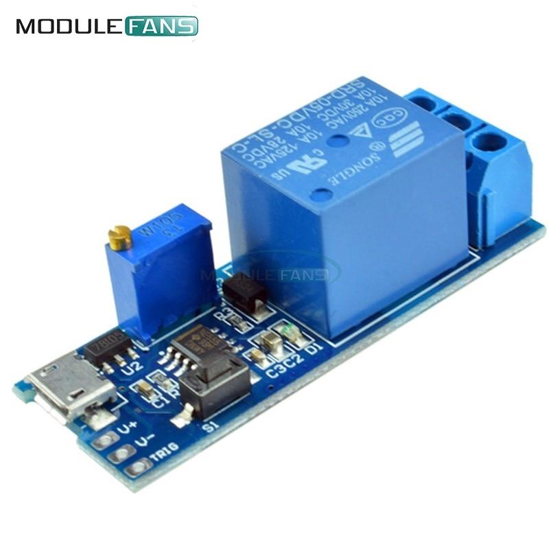 2 x rop2 metal film resistor power 2w 6.8k 6.8 kohm 6,8 kohm rp36k8//2