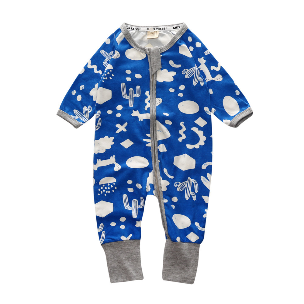 Baby Boy Clothes Newborn Baby Clothes Baby Girl Romper Newborn Clothes Romper New Born Baby Rompers Jumpsuit One Piece Clothing newborn infant baby romper cute rabbit new born jumpsuit clothing girl boy baby bear clothes toddler romper costumes