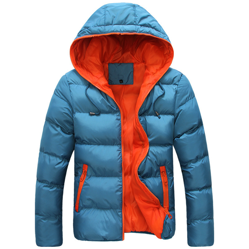 winter jacket brand Picture - More Detailed Picture about ...