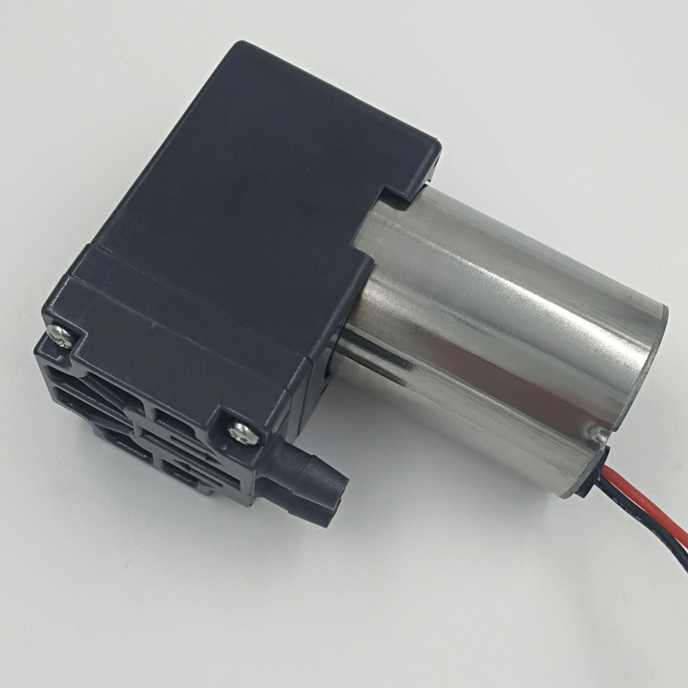 11 l/min brushless pump, electrical brushless pump