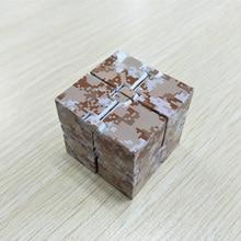 Профессиональный мини куб скорость для магического кубика антистрессовая головоломка Neo Cubo Magico наклейка для детей и взрослых обучающие игрушки