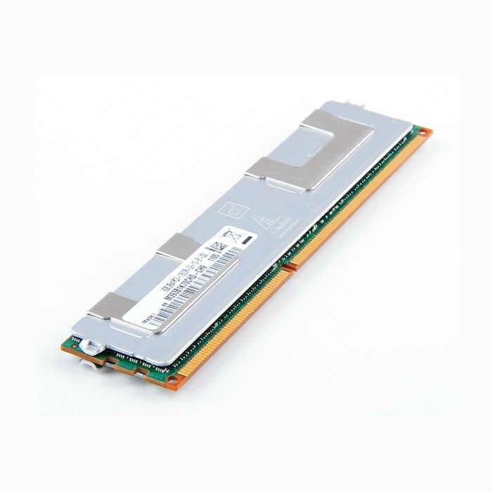 Kllisre DDR3 4GB 8GB 16GB 32GB ECC Máy Chủ Bộ Nhớ 1333 1600 1866MHz DIMM Reg RAM hỗ Trợ X58 X79 Bo Mạch Chủ