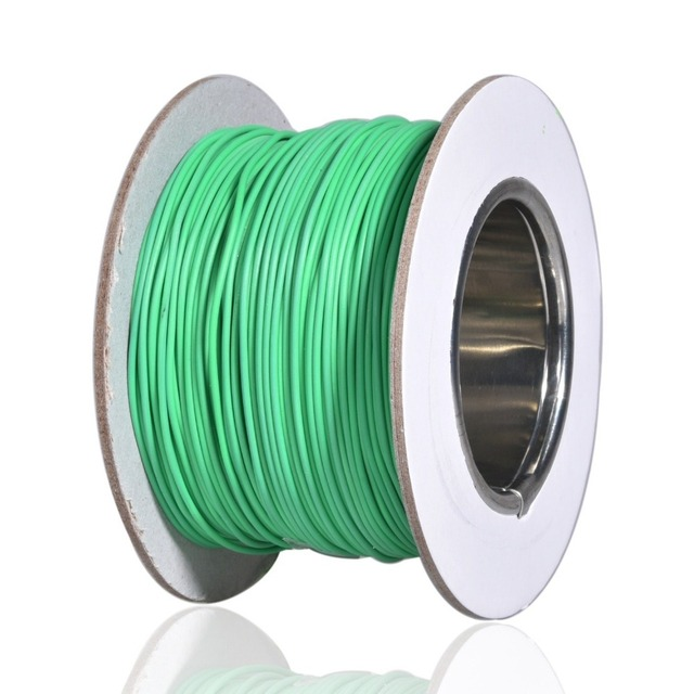Wire Cable for Electric Fence Collar Pet Control DF113R Dog Training ...