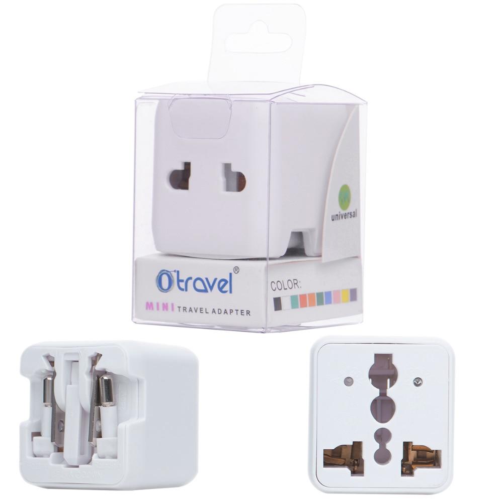 Универсален светещ адаптер за мини - Резервни части и аксесоари за мобилни телефони - Снимка 4