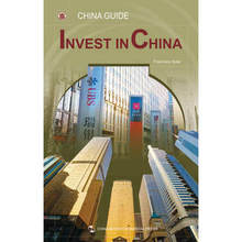 Invest in China Language English Keep on Lifelong learning as long you live knowledge is priceless and no border-385