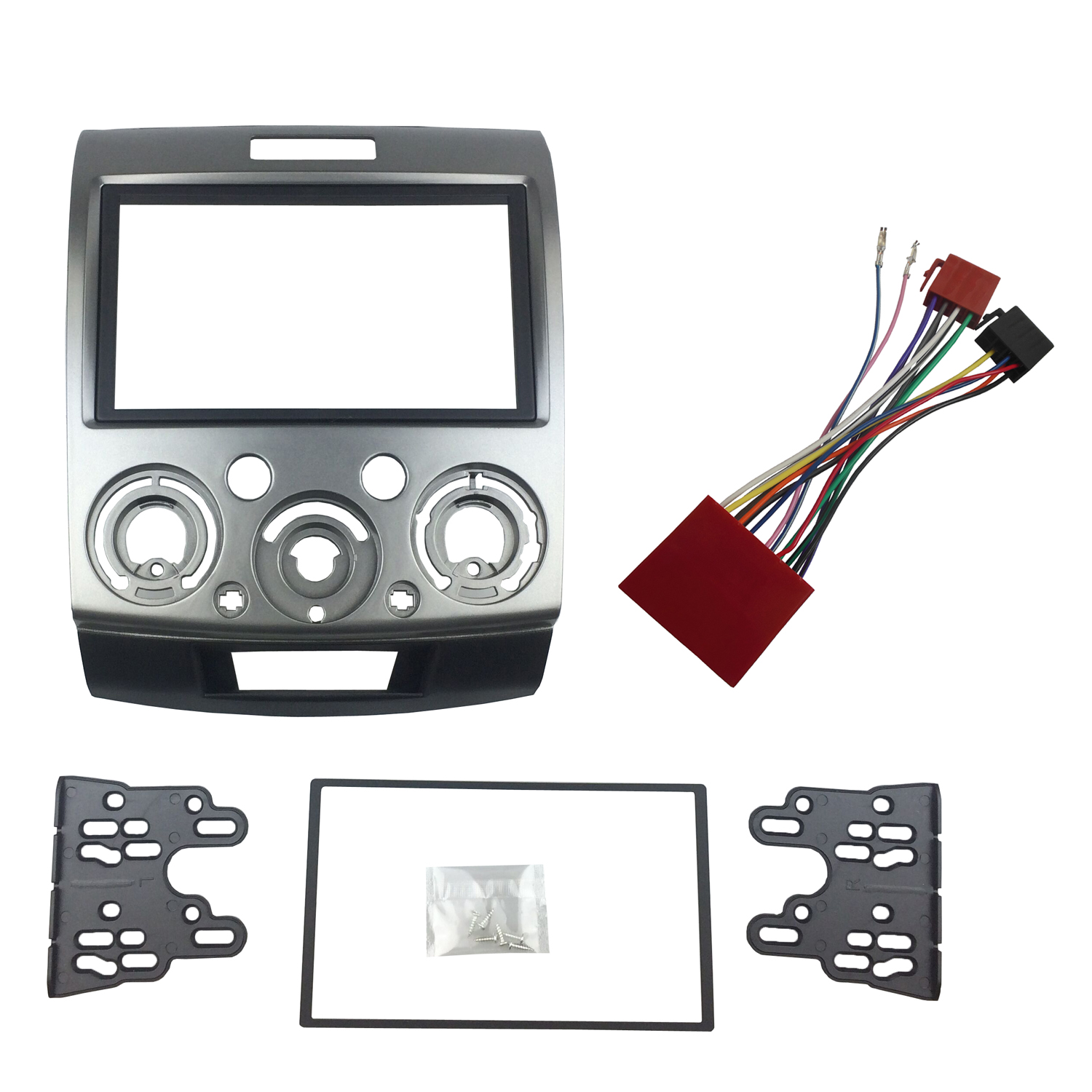 ford wiring harnesses ford wiring harness reviews online shopping ford wiring harness double din stereo panel for ford everest