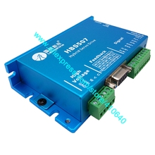 цена на Leadshine HBS57 Easy Servo Drive with Maximum 20-50 VDC Input Voltage, and 8.0A Peak Current