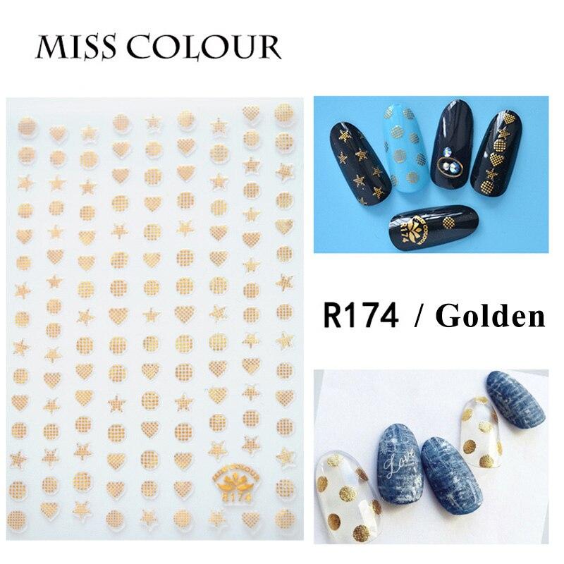 R174-golden