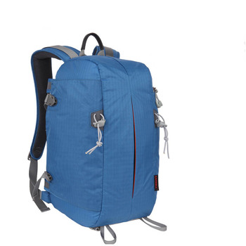 C3019  Camera Bag Camera Backpack DSLR Camera Bag Waterproof Soft Shoulders Bag Men Women Backpack For Canon/Nikon Camera