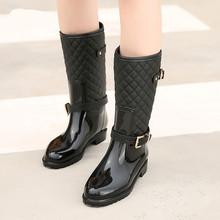 Narrow rain boots online shopping-the world largest narrow rain