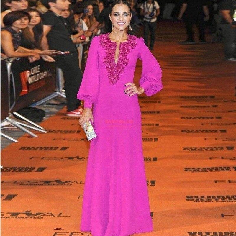Vistoso Vestido De Fiesta Equipada Roja Inspiración - Ideas de ...