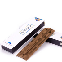 PINNY 90 100Pcs Natural Tibetan Incense Good Healthy 50g Aromatic Incense Sticks Fragrance Sticks Home Fragrance Clean Air